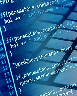 SAP & IT - Produkty