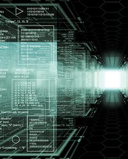 SAP & IT - Technológie
